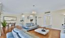 20379 W Country Club Dr #2031 Photo