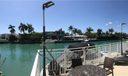 9500 W Bay Harbor Dr #4D Photo