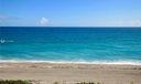 275 Beach Rd #A103 Photo