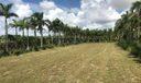 131 Tranquilla Drive Photo