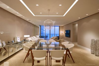 9701 Collins Ave #2304S 1
