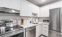 20335 W Country Club Dr #2110 Photo