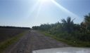 223 Andalusia Drive Photo