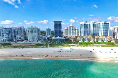 5875 Collins Ave #1908 1