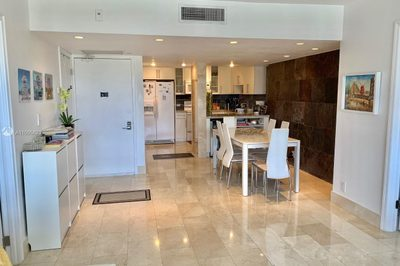 20335 W Country Club Dr #310 1