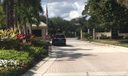 47 Cayman Place Photo