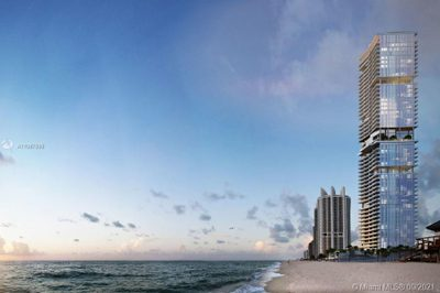18501 Collins Ave #2102 1