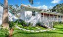 2355 S Miami Avenue Photo