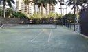 132 Morning Dew Circle Photo