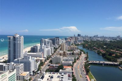 4401 Collins Ave #2914/2916 1