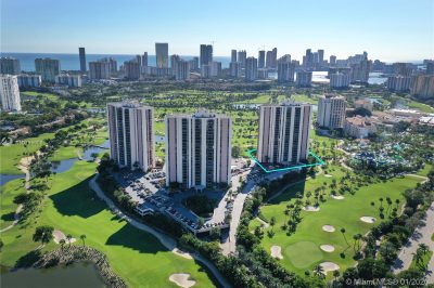 20335 W Country Club Dr #2210 1
