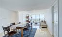 20335 W Country Club Dr #2210 Photo