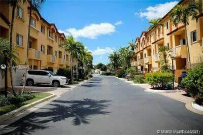 21378 Marina Cove Circle #13-B 1