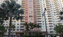 3018 Alcazar Place #306 Photo
