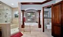 701 S Olive Avenue #