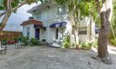 701 S Olive Avenue #419 Photo
