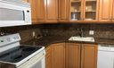 20379 SW Country Club Dr #1739 Photo