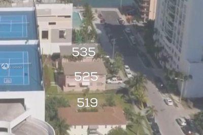 519 NE 29th St 1
