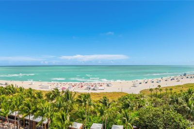2201 Collins Ave #728/730 1
