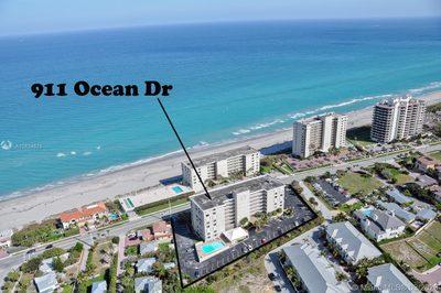 911 Ocean Dr #202 1