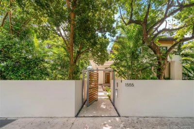 1555 S Miami Ave 1