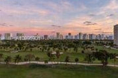 20335 W Country Club Dr #908 1
