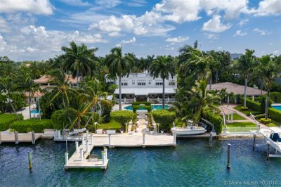 142 Palm Ave 1