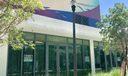 480 NE 31st Street #COM-3 Photo