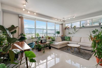 1250 West Ave #5W 1