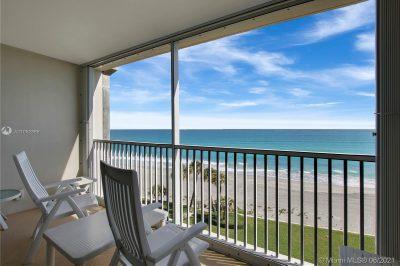 250 Beach Rd #507 1