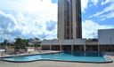 20379 W Country Club Dr #534 Photo