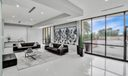 20301 W Country Club Dr #1727 Photo