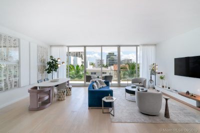 300 Collins Ave #3A 1