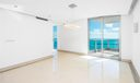 1331 Brickell Bay Dr #4411 Photo