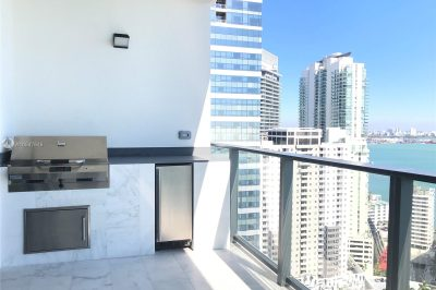 1451 Brickell Ave #3002 1