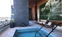 1451 Brickell Ave #3002 Photo
