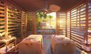 5775 Collins Ave #1103 Photo