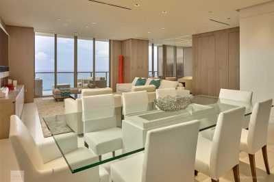 9701 Collins Ave #2704S 1