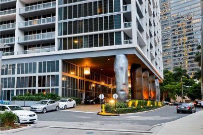 485 Brickell Ave #2104 1