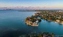 28 Harbor Pt Photo