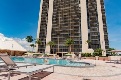 20301 W Country Club Dr #1722 1
