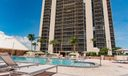 20301 W Country Club Dr #1722 Photo