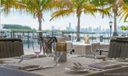 6893 Fisher Island Dr #6893 Photo