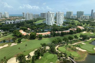 20379 W Country Club Dr #2633 1