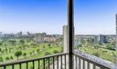20379 W Country Club Dr #2039 Photo