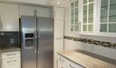 20335 W Country Club Dr #1904 Photo