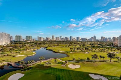 20379 W Country Club Dr #1536 1