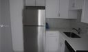 20301 W Country Club Dr #328 Photo