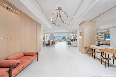 7213 Fisher Island Dr #7213 1
