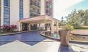 20335 W Country Club Dr #2004 Photo